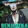 benjebola userpic