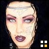 skull_polish userpic