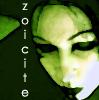 zoicite_love userpic