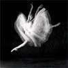 tini_dancer userpic