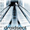droidsect userpic