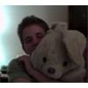 lamer_cat userpic