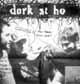 the_darkesthour userpic