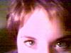 onefishinthesea userpic