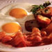 baconneggs userpic