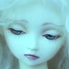 blue_garden userpic
