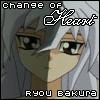 ryou_hikari_ userpic