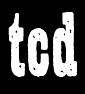 cidermilldrive userpic