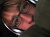frogmum userpic