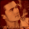 isis_elumbated userpic