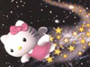 smallsparklyone userpic