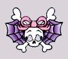 kamis userpic