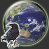 ninthraven userpic