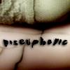 diseuphoric userpic