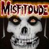 misfitdude userpic