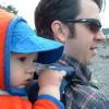 grebflootlebing userpic