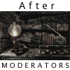 after_mods userpic