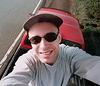 veloshane userpic