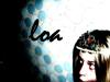 loa userpic