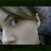 _mandarine userpic