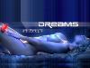 dreamforyou userpic