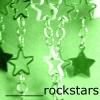 _____rockstars userpic