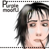 purplemoofu userpic