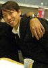chungyyy userpic