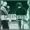 greeneyes7 userpic
