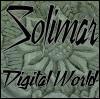 solimarpics userpic