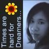 tsunamiwynd userpic