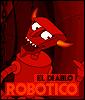 diablo robotico [saava]