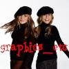graphics_etc userpic