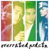 overratedprdctn userpic
