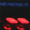 fear_the_future userpic