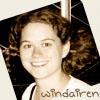 windairen userpic