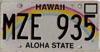 live aloha.