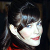 dorcas_meadowes userpic