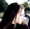 epiphany_dreams userpic