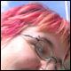 exploadzor userpic