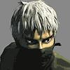 chimera_virus userpic