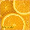 apelsinovaja userpic