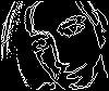wildpersimmons userpic