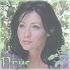 prue_p3 userpic