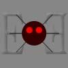 yari_plus userpic