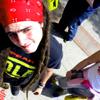 jimmybuttons userpic