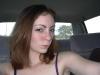randilicious22 userpic