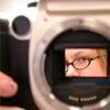 deedeewins userpic