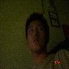 sarsjesus userpic