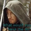 unholy_fracas userpic